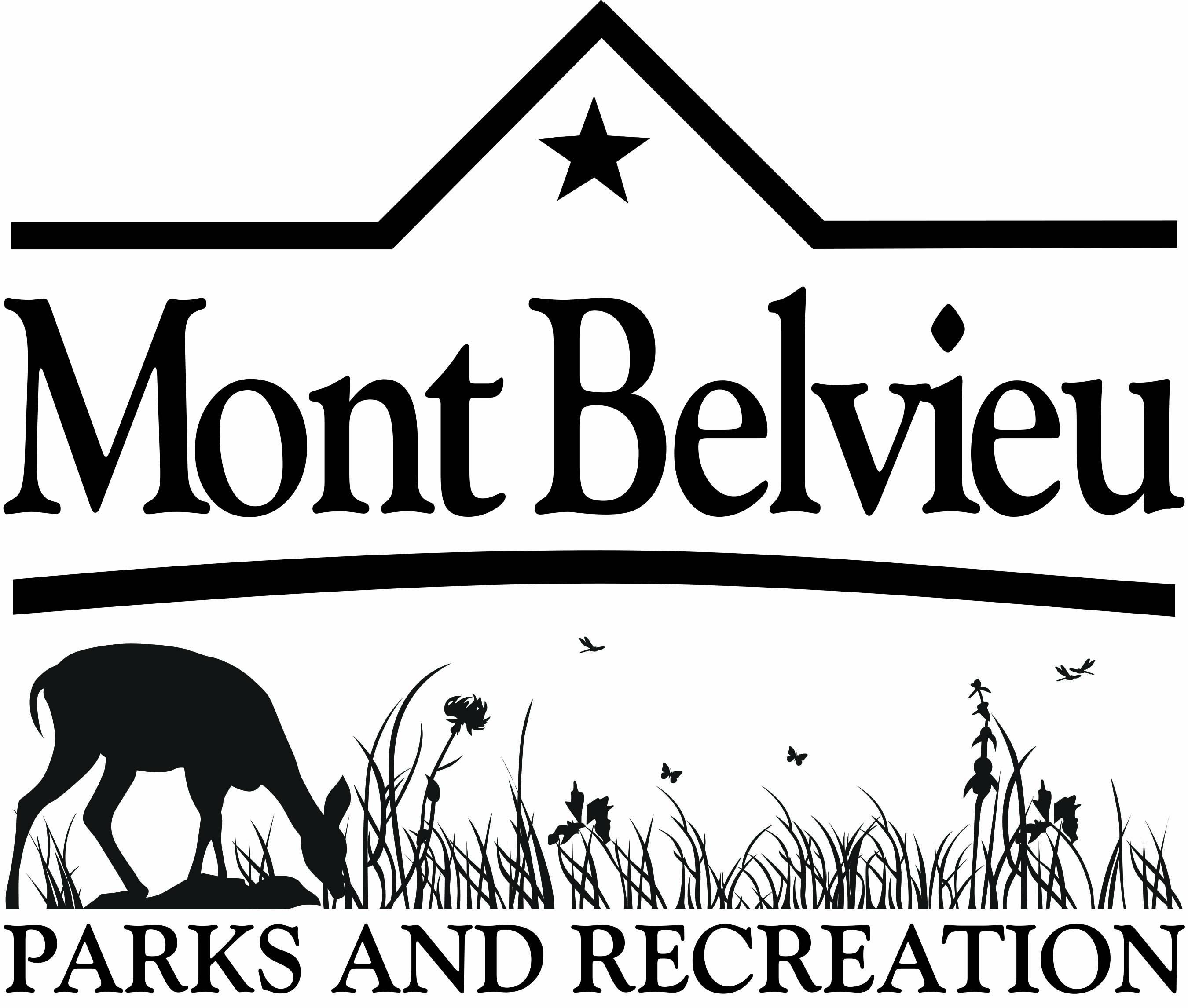 Mont Belvieu, TX - Official Website - Parks & Recreation